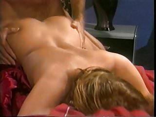 Full length porn tori welles - Tori welles - randy west doggy bailamos
