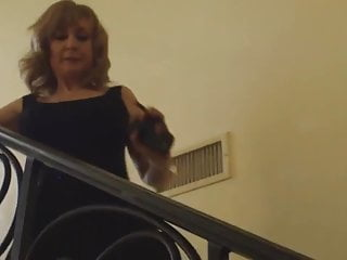 Mature moms with young guys videos - Old mom with very tasty pretty body guy