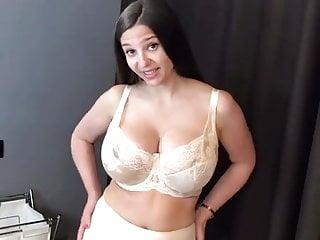 Big tits wet pussy silky seethrough nylon nighties Featured Tiktok Hot Teen See Through Bra Braless Tits Nipples Porn Videos Xhamster