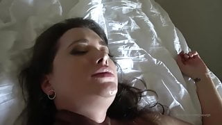 Gia Paige (OnlyFans - Rod Jackson Sex Tape)