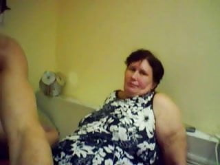 Fat fuck getting woman Fucked the fat woman11