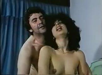 Griechisch Erotik