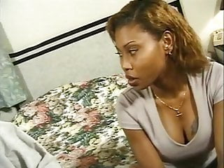 Looking for 1980 s porn movies - Sexy black girl 1980 s mc169