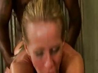 Big dick hard fucking wives Tied up white bitchs ass fucked hard by a black big dick