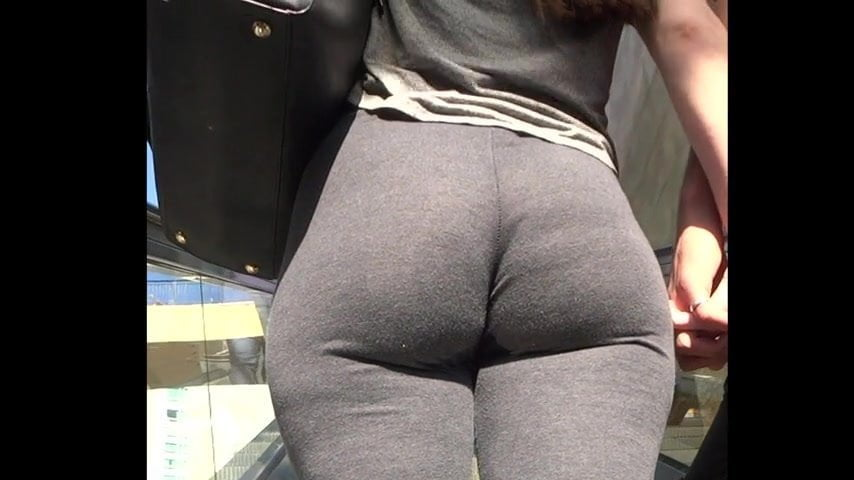 Big Ass Doggystyle Latina
