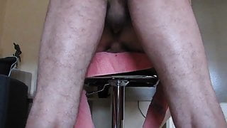 not my daddy fuck my ass