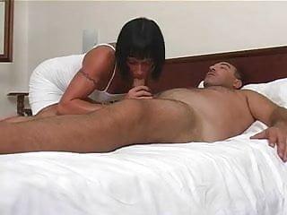 Erotic valentines ecards Roberto malone valentine demy