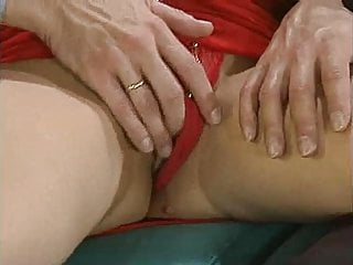 Videos adolecenes porno 15 - Porno classics vol.15