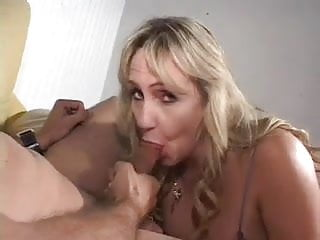 Stepmother giving blowjob Stepmother - eua