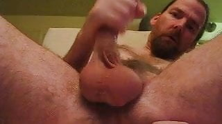 PLAYING NASTY (Video 2)