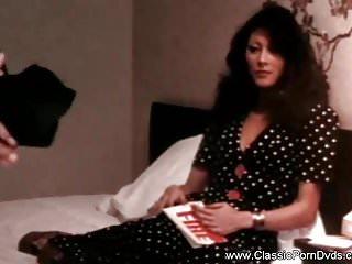 Drunk girls sex ecstasy videos Classic sex ecstasy orgasm
