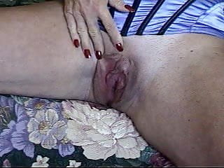 Linda thompson porn - Very big clit linda