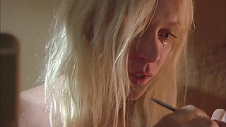 Chloe Sevigny - 'S1sters'