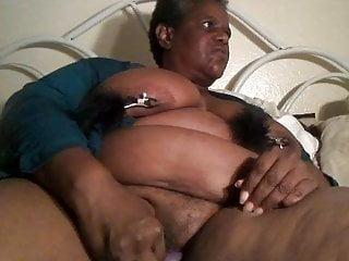 Robyn pussy Robyn oz