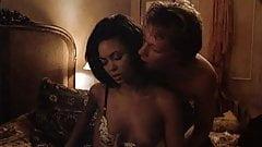 Thandie Newton - ''The Leading Man'' 02