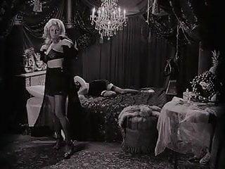 Mia doll and mattel and vintage Mia kirshner - black dahlia