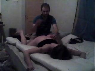 Fuck bad bitches - Bad bitch