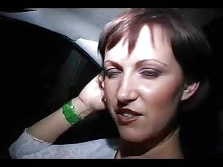 Amanda hunt naked - Amateur bbc hunting wife on streets
