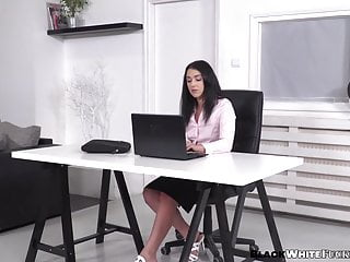 Dick proffitt and lincoln ne Hot secretary jess lincoln ass fucked by bbc in threesome
