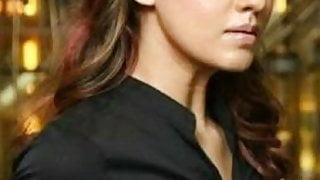 Tamil actress hot memes tribute
