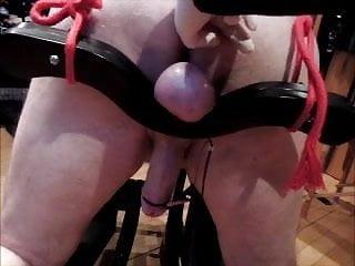 Teen suicide rates in alaska Mistress alaska uses electrics on my cock balls