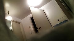 Sexy Changing Room Voyeur 6