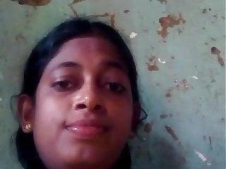 Ipod compatible video sexy - Sri lanka girl record video sexy