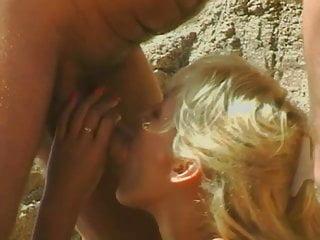 Stacy keiber in a bikini Stacy valentine - bikini beach 5 1996