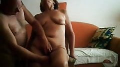 Very Old Granny Still Love Pervert Sex Amateur Older