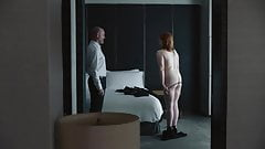 Gillian Williams, Louisa Krause – The Girlfriend Experience