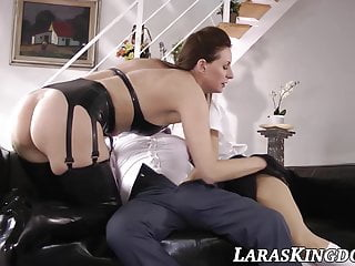 Fat mature lady pics - Mature lady mounts a young stud with a big fat dick