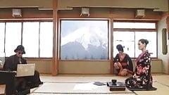Erotibot FULL JAPANESE CULT MOVIE
