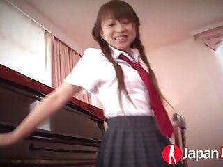 Japan bukkake videos - Japan hd japanese teen likes warm creampie