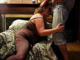 Bbw slut tgp Beautiful bbw slut cany get enough cock