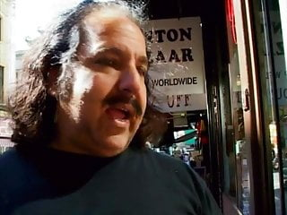 Ron jeremy fucks wife at home Lucy lee fucked by ron jeremy