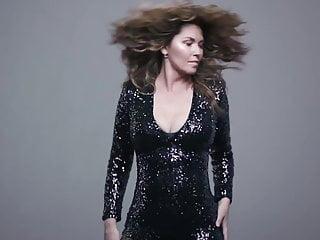 Shania twain porn Shania twain - sexy dance compilation