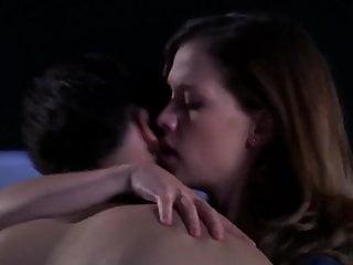 Miranda sex in the city Hot latina carolina miranda sex scene 21.04.2019