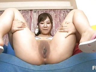 Asian clit free gallery Lips gallery