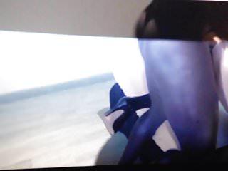 Black com sex whit - Slave anal sex whit bbc 2