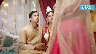 Sexy Blue Film Hot And Sexy  Bhabhi Devar Hot mo