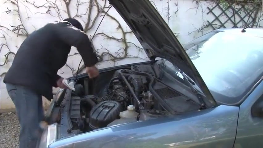 Free download & watch cougar cheats on husband with car mechanic          porn movies