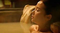 The Concubine (2012) Jo Yeo-jeong - scene2