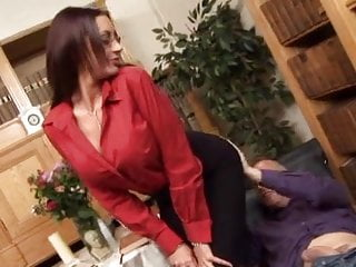 Anal fucked big tit sluts British slut emma butt gets fucked in black stockings