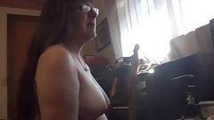webcam in my ass causes ejaculation