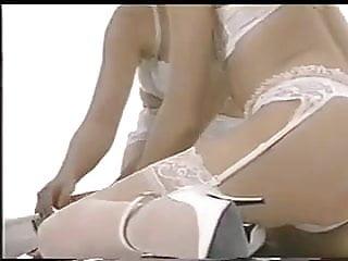 Roxanne hayloft circus fuckers - Nylon circus