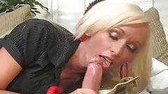 Super Hot MILF Lichelle Marie 2