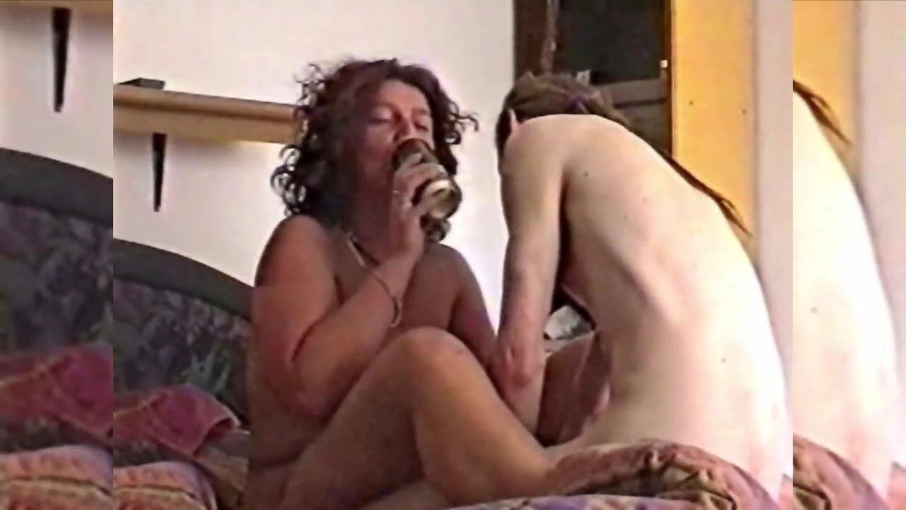 Zu Früh Kommen Porno