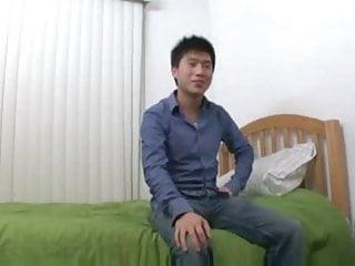 Asian guy on glee - Amateur asian guy fuck pornstar