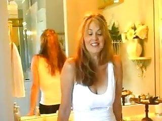 Long cock brothas - I filmed my wife with a brotha