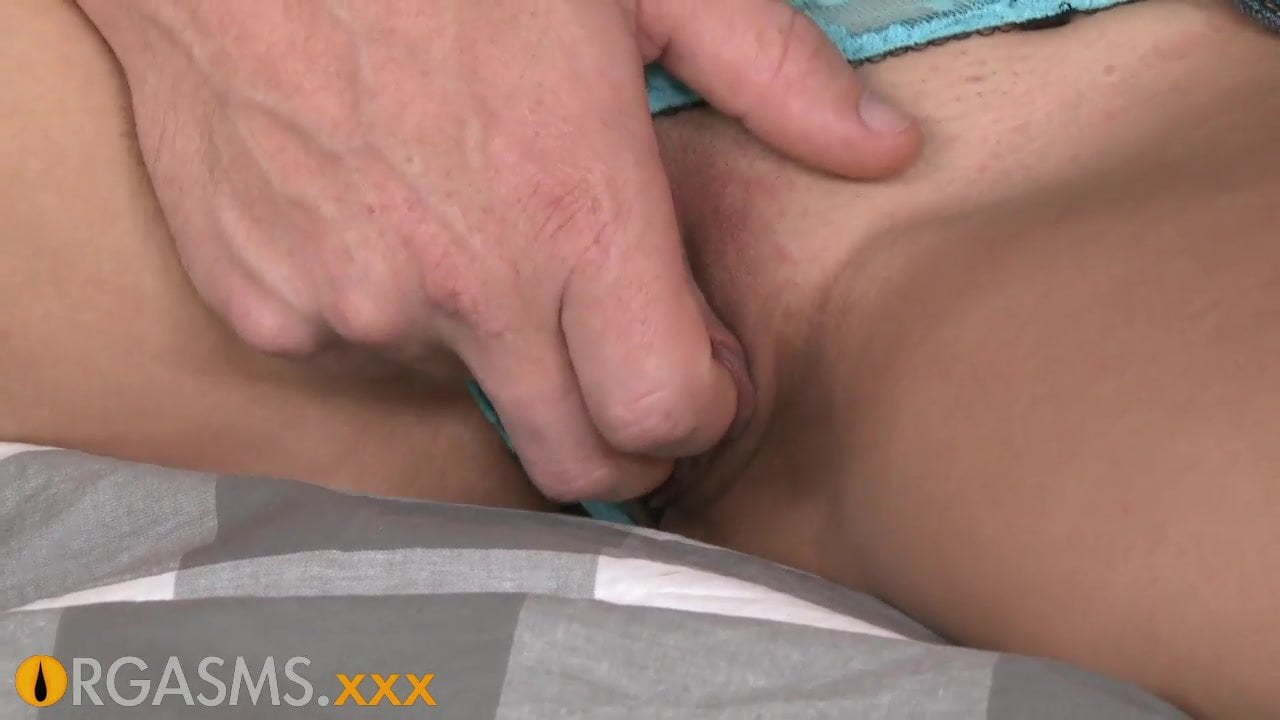 Passionate Sex Step Mom